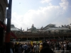 london-2011-erster-tag-010