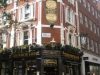 london-2011-erster-tag-027