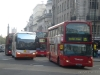 london-2011-erster-tag-071