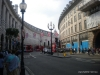 london-2011-erster-tag-073