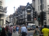 london-2011-erster-tag-078