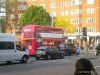 london-2011-erster-tag-086