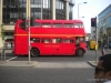 london-2011-erster-tag-088