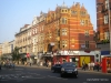 london-2011-erster-tag-091