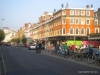 london-2011-erster-tag-093