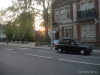 london-2011-erster-tag-106