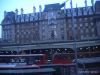 london-2011-erster-tag-131