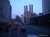 london-2011-erster-tag-144