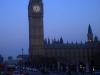 london-2011-erster-tag-152