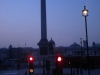 london-2011-erster-tag-163