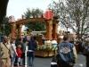 florida-26-12-2009-thomas-050