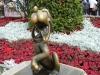 florida-26-12-2009-thomas-060