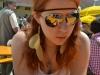 maibaumfest-altham_2012-05-01_0016