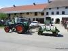 maibaumfest-altham_2012-05-01_0019