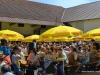 maibaumfest-altham_2012-05-01_0020