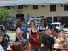 maibaumfest-altham_2012-05-01_0026