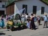 maibaumfest-altham_2012-05-01_0027