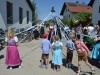 maibaumfest-altham_2012-05-01_0032