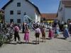 maibaumfest-altham_2012-05-01_0035