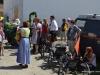 maibaumfest-altham_2012-05-01_0036