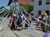 maibaumfest-altham_2012-05-01_0039