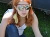 maibaumfest-altham_2012-05-01_0041