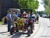 maibaumfest-altham_2012-05-01_0042