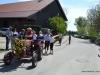 maibaumfest-altham_2012-05-01_0046