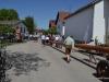 maibaumfest-altham_2012-05-01_0050