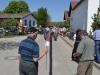 maibaumfest-altham_2012-05-01_0051