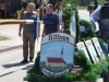 maibaumfest-altham_2012-05-01_0053