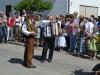 maibaumfest-altham_2012-05-01_0056