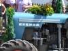 maibaumfest-altham_2012-05-01_0057