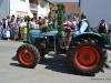 maibaumfest-altham_2012-05-01_0058