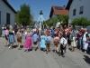 maibaumfest-altham_2012-05-01_0060