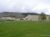 2012-05-22-usa-mai-2012-kathis-graduation_1970-02-03_0465