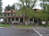2012-05-22-usa-mai-2012-kathis-graduation_1974-08-02_0466