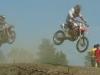 Motocross Eichenried