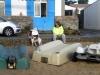 loire-noiremoutier-tag-1-07092010-149