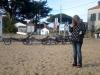 loire-noiremoutier-tag-1-07092010-151