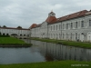 nymphenburg-08092011-001