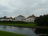 nymphenburg-08092011-002