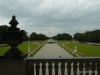 nymphenburg-08092011-008