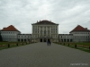 nymphenburg-08092011-020