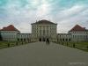 nymphenburg-08092011-020_bearbeitet-1