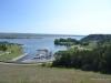 Lake Ogallala