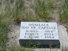 Ogallala - Boot Hill