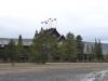 2012-05-22-usa-mai-2012-kathis-graduation_1970-02-03_0327-1