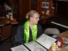 2012-05-22-usa-mai-2012-kathis-graduation_1970-02-03_0975-1