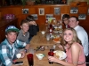 2012-05-22-usa-mai-2012-kathis-graduation_1970-02-03_0986-1